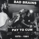 bad-brains-pay-to-cum-1979-1-442592.jpg