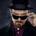 Season_4_-_Heisenberg