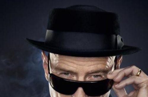 Article : Mais qui est ce foutu Heisenberg ?