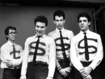 Dead-Kennedys-Punk