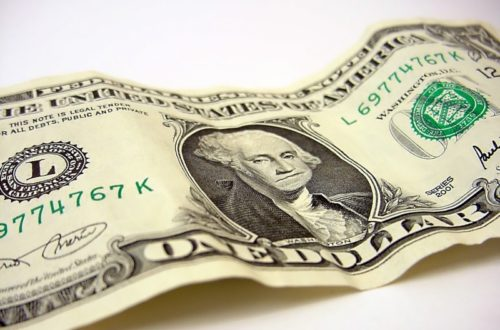 Article : Est-ce que gagner beaucoup d'argent fait vraiment le bonheur ? Une étude s'est penchée sur la question