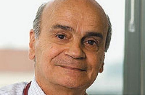 Article : Toujours pas de prix Nobel pour les pénis raides et les seins siliconés