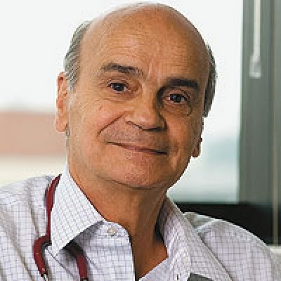 drauzio-varella-medicos