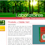 http://www.laboratoirescolin.be