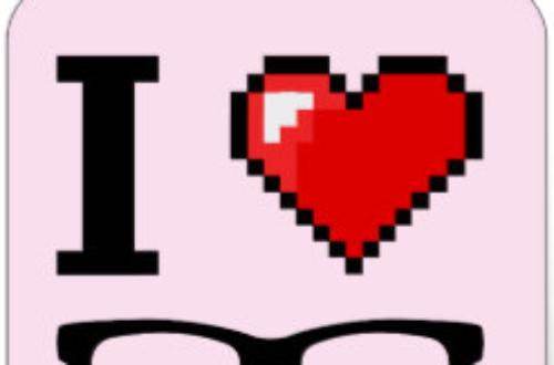Article : Un coeur gros comme mon popotin