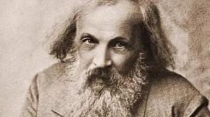 Mendeleiev