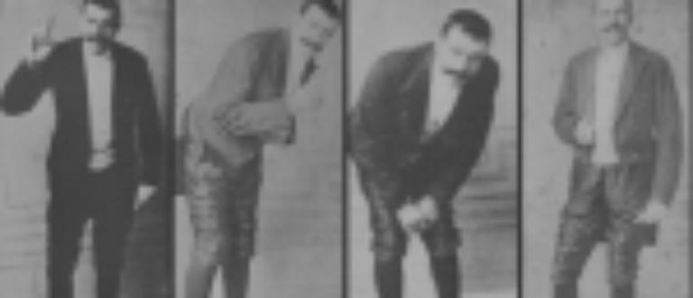 Article : Dangereux les spectacles de pétomanie ? [Courrier des lecteurs]
