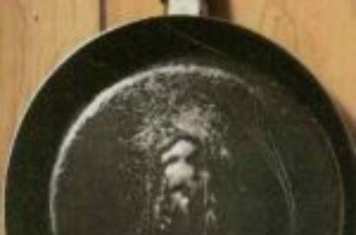 Article : La preuve que Jésus a ressuscité avec des tours joués par notre cerveau