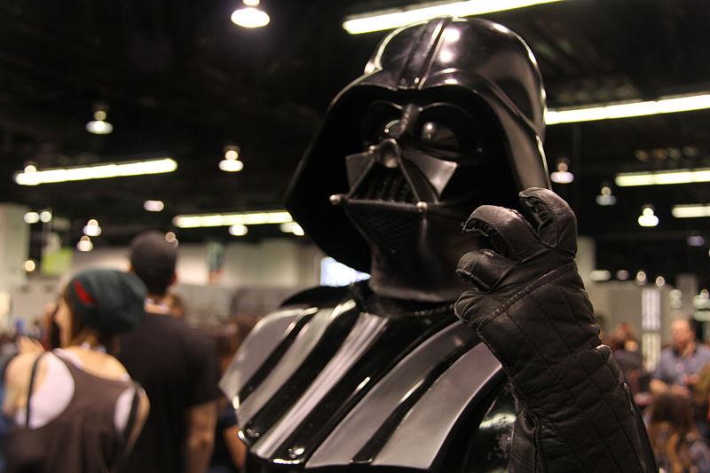 Darth_Vader
