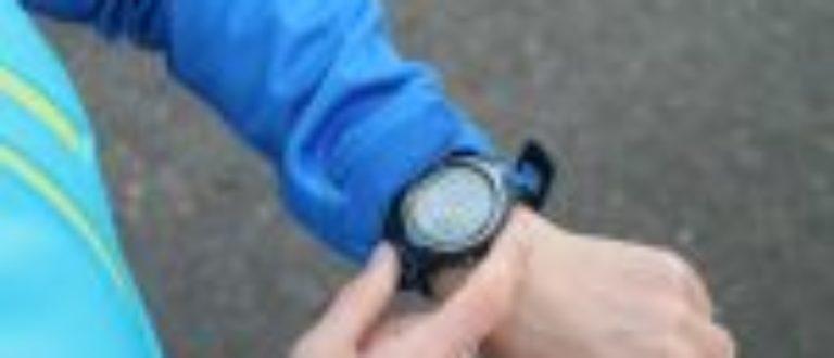 Article : Mesure la vitesse de tes réflexes avec le «réflexomètre»