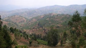 comment-expliquer-genocide-rwanda-enfants